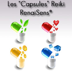 institut reiki renaisens d couverte des capsules reiki renaisens institut reiki renaisens. Black Bedroom Furniture Sets. Home Design Ideas